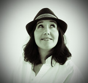 Alecia Groth (Earthyone77)