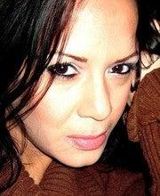 Maya Trimner (Mayatphotography)