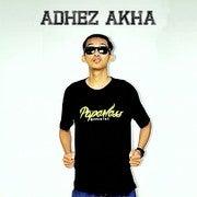 Adhez Akha (Adhezakha)