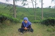 Ulfah Fauziyyah (Ulfahfauz)