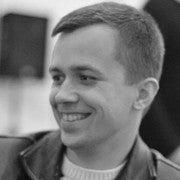 Alexander Dziuba (Aspectys)