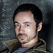 Konstantin Ovchinnikov (Okv)