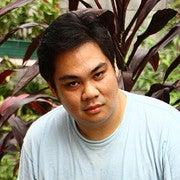 Phongphob Charoonvatana (Yodmakemoney)