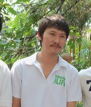 Songwit Phadan (Phadan)