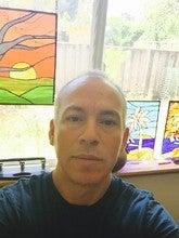 Yuval Helfman (Yhelfman)