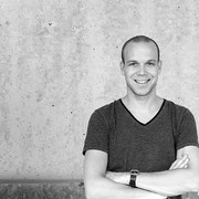 Andreas Basler (Andreasbasler)