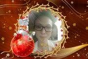 Sunny Leem (Sunnyleem)