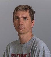 Evgeniy Akhmatov (Evgeniyakhmatov)