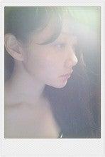 Lang Xiao (Miasiu)