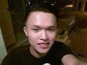 Julius Chang (Juliuschang7)