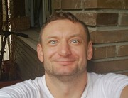 Viktor Shuliak (Shuliak)