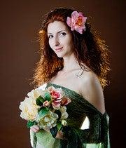 Yuliya Baturina (Yulenochekk)