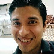 Renan Arauz (R3n88g)