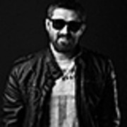 Ruslan Kovalskyi (Rusvideo171)