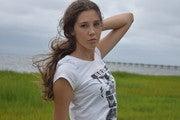 Jelena Pesovic (Leyna55)