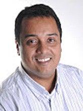 Gilberto Branco (Gilbertobranco)