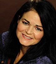 Jennifer Walz (Qiwoman01)