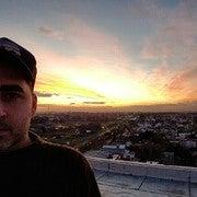 Diego Mendez (Diego4681)