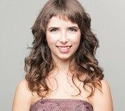 Natalia Evstifeeva (Naftita)