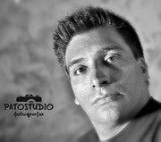 Patricio Javier Fuentes Dongo (Patostudio)