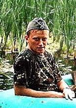 Ihor Laubenshtein (Ottoungern)