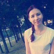 Victoria Staroselskaya (Victoriavicsss)