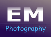 (Emphotography101)