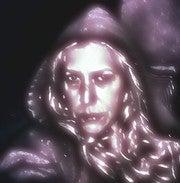 Michelle Anderson (Mizmichellander)