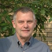 Terry Reimink (Xkardoc)