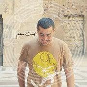 Karim Sayed (Karimsayed)