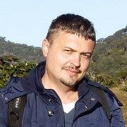 Artur Maltsau (Merlin74)
