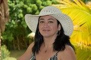 Giselle Perez (Gise132)