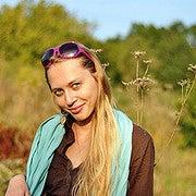 Mariia Kamenska (Mariiakamenska)