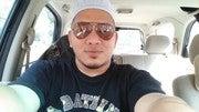 Zukiman Mohamad (Kiman499)