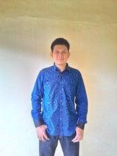 Ferdy Arhami (Fighterm)