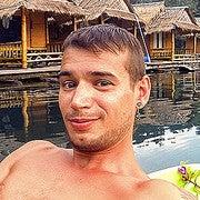 Daniel Chvanov (Danielchvanov)