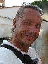 Jørgen  Clausen (Tiger2506)