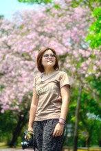 Phakamas Aunmuang (Nokdue27)