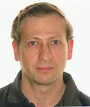 Daniel Montero Orio (Dannyus)