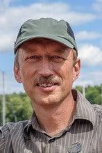 Detlev Voss (Dvossx)