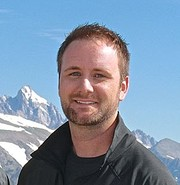 Matthew Conner (Matthewryanconner)