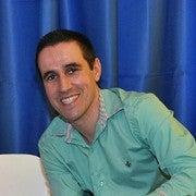Leandro Bermudes De Oliveira (Bermudes)