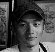 Haoshan Guo (Kuohao3)