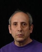 Joel Siegel (Joelscreativememories)