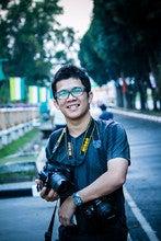(Songkran14maysa)