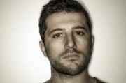 Cesar Aloe (Cesaraloephotography)