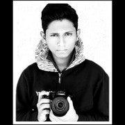 Deepak Biswas (Deepakbiswasphotography)