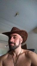 Simos Michael (Shins703)