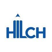 Hilchtime