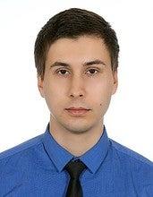Sergey Shevchenko (Persalius)
